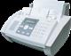 FaxJet 330