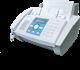 FaxJet 365