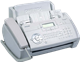 FaxJet 375
