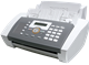 FaxJet 500