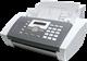FaxJet 520