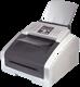 Laserfax 5100
