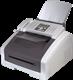 Laserfax 5135