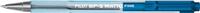 Kugelschreiber BP-S Matic 156403 Pilot BPS-135F-L