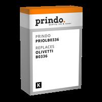 Prindo PRIOLB0336