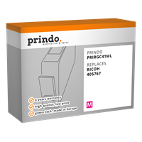 Prindo PRIRGC41ml