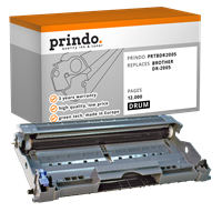 Prindo PRTBDR2005