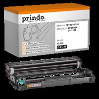 Prindo PRTBDR2200