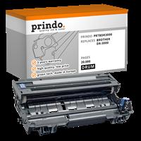 Prindo PRTBDR3000