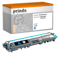 Prindo PRTBTN245C+