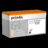 Prindo PRTBTN3030