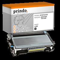 Prindo PRTBTN3230