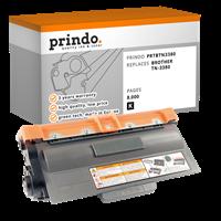 Prindo PRTBTN3380