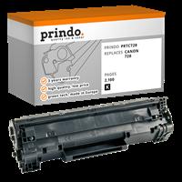 Prindo PRTC728
