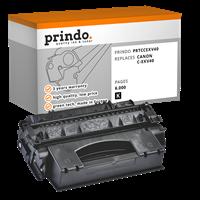 Prindo PRTCCEXV40