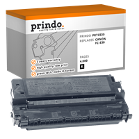 Prindo PRTCE30