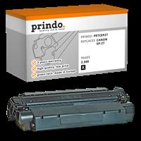 Prindo PRTCEP27