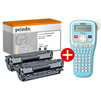 Prindo PRTCFX10 MCVP 02