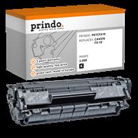 Prindo PRTCFX10
