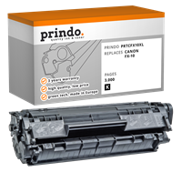 Prindo PRTCFX10XL