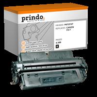 Prindo PRTCFX7
