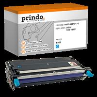 Prindo PRTD59310171