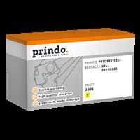 Prindo PRTD59310322