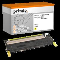 Prindo PRTD59310496