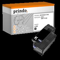 Prindo PRTD59311140