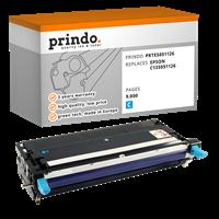 Prindo PRTES051126