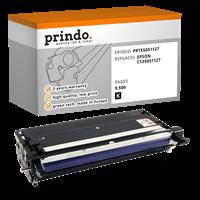 Prindo PRTES051127+