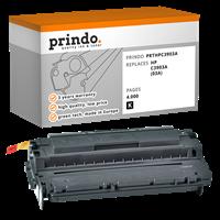 Prindo PRTHPC3903A