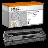Prindo PRTHPC4092A