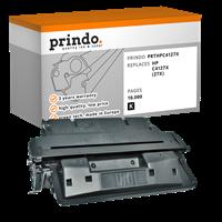 Prindo PRTHPC4127X