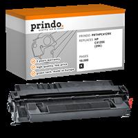 Prindo PRTHPC4129X
