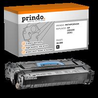 Prindo PRTHPC8543X