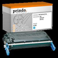 Prindo PRTHPC9721A