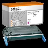 Prindo PRTHPC9723A