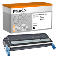 Prindo PRTHPC9730A