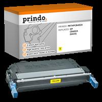 Prindo PRTHPCB402A