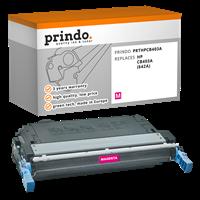 Prindo PRTHPCB403A