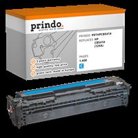 Prindo PRTHPCB541A