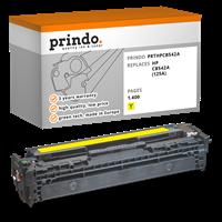 Prindo PRTHPCB542A