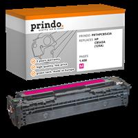 Prindo PRTHPCB543A
