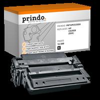 Prindo PRTHPCE255X