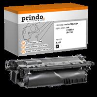 Prindo PRTHPCE260A