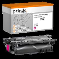 Prindo PRTHPCE263A