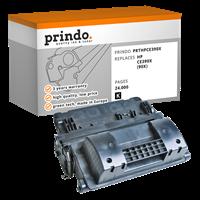 Prindo PRTHPCE390X