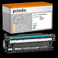Prindo PRTHPCE401A