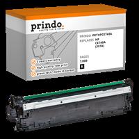 Prindo PRTHPCE740A+